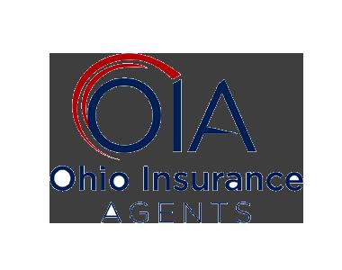 Logo-OIA