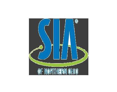 Logo-SIA-Ohio